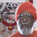 Dada Dhyaneshananda